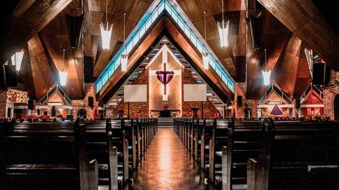¡Feliz santo! ¿Sabes qué santos se celebran hoy, 16 de noviembre? Consulta el santoral