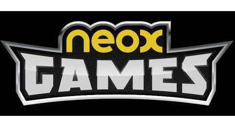 Los eSports llegan a la televisión en abierto de la mano de 'Neox Games'