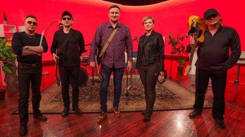 Bielorrusia desafía a la UER de cara a Eurovisión 2022: La canción será mejor