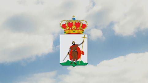 El tiempo en Gijón: previsión meteorológica de mañana, martes 21 de septiembre