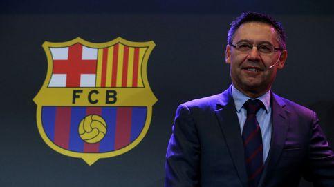 De Griezmann a Arthur: el Barcelona no para de meterse en líos con la FIFA