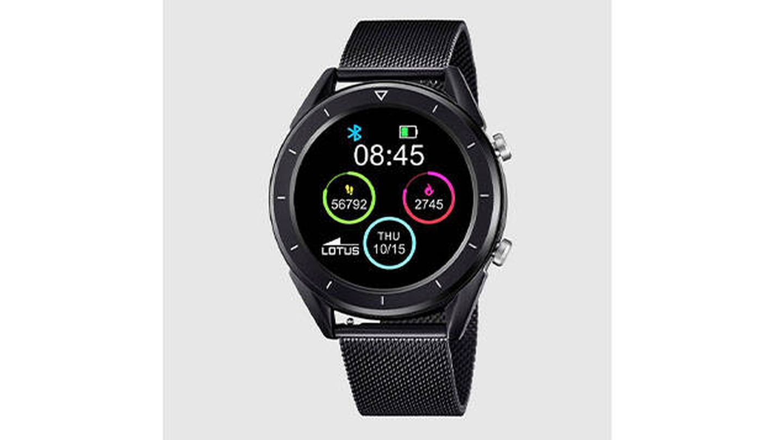 Smartwatch Lotus 50007