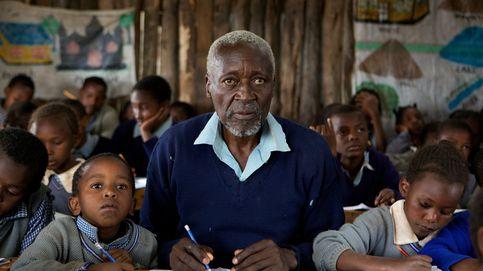 Carta a los gobiernos (presentes y futuros) sobre educación