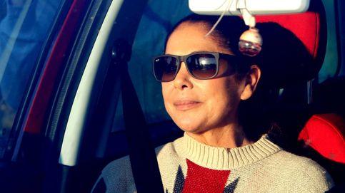 Las 'secuelas' que ha dejado la cárcel en Isabel Pantoja (según su hija Chabelita)