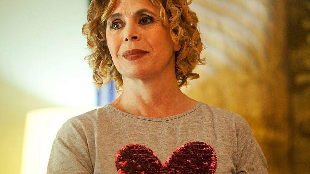 """Ágatha Ruiz de la Prada: """"Lo que me ha pasado es una putada"""""""