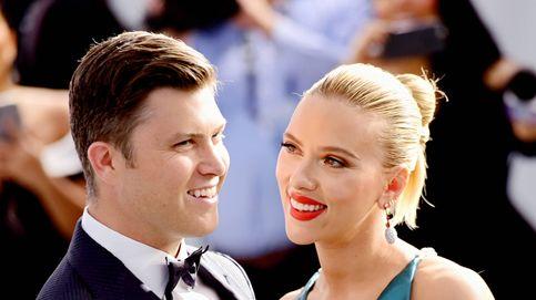 Así es Colin Jost, el flamante marido de Scarlett Johansson, con el que ¿a la tercera va la vencida?