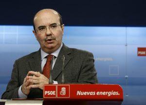 Ruptura total entre Gobierno y Xunta sobre la Ley de cajas de Galicia