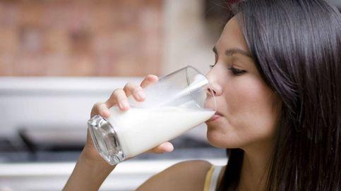 ¿Desnatada o no? La mejor clase de leche que debes tomar