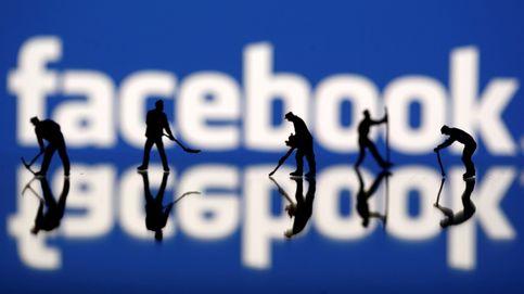 La privacidad no matará al gigante tecnológico