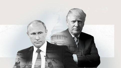 31/08/20: geopolítica del caos