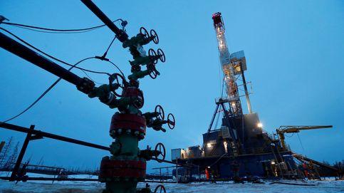Rusia dice que hay que ver efectos del acuerdo OPEP+ antes de nuevas medidas