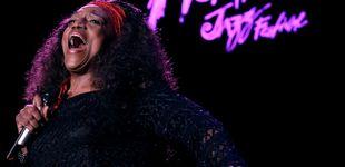Post de Muere a los 74 años la reconocida soprano estadounidense Jessye Norman