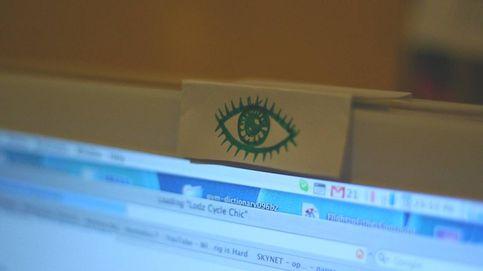 Tapar la webcam y otras medidas de seguridad que deberías estar tomando