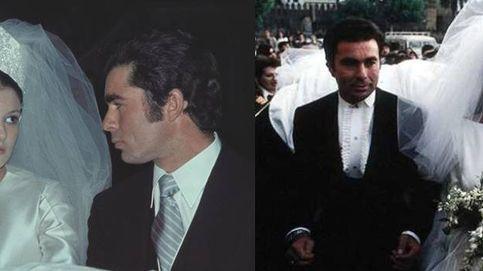 La boda de los Ordóñez-Rivera-Pantoja