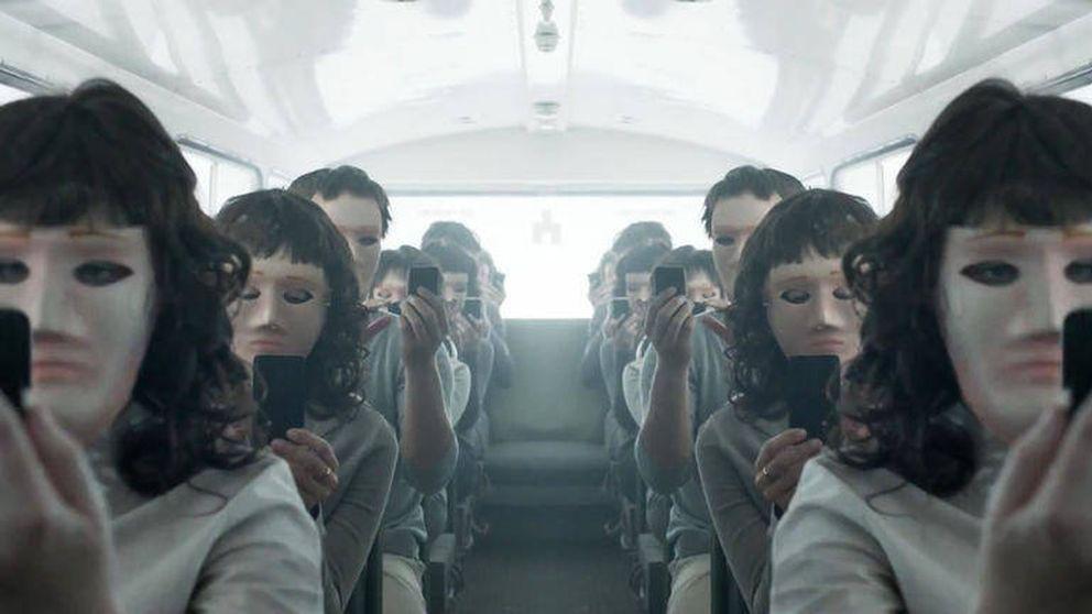 Netflix permitirá elegir tu propia aventura en episodios interactivos