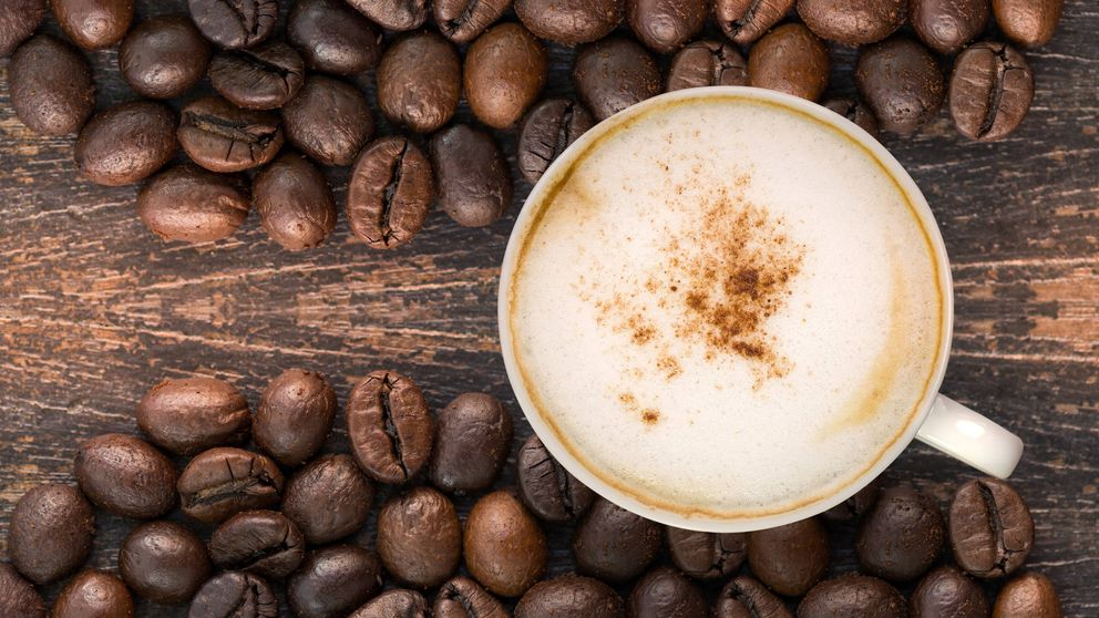 ¿Es verdad que tomar café provoca cáncer?