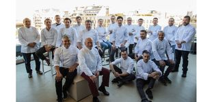 Post de Passeig de Gourmets: vuelve la gran fiesta gastronómica