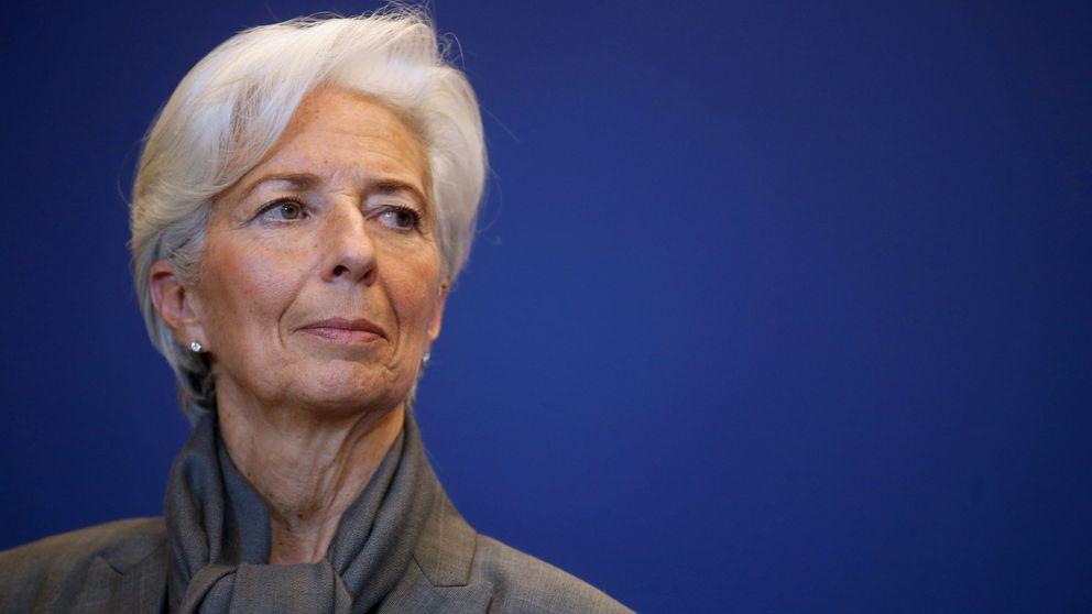 El FMI eleva las previsiones de crecimiento para España en 5 décimas