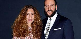 Post de Las vacaciones 'secretas' de Borja Thyssen con su familia y sin la baronesa