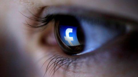 El ocaso de Facebook (que es una oportunidad única para la prensa)