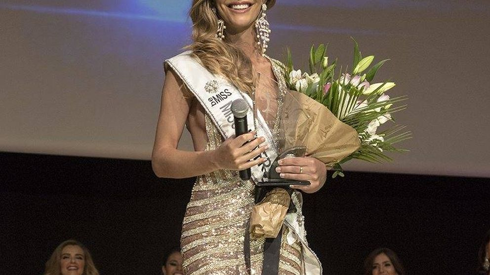 Polémica en Miss Universo: Colombia contra España por su condición transgénero