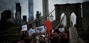 Post de La 'pesadilla' de votar en EEUU: ocho claves que complican la jornada electoral