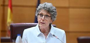 Post de Los PGE suben un 25,1% la partida para RTVE, hasta los 473 millones de euros