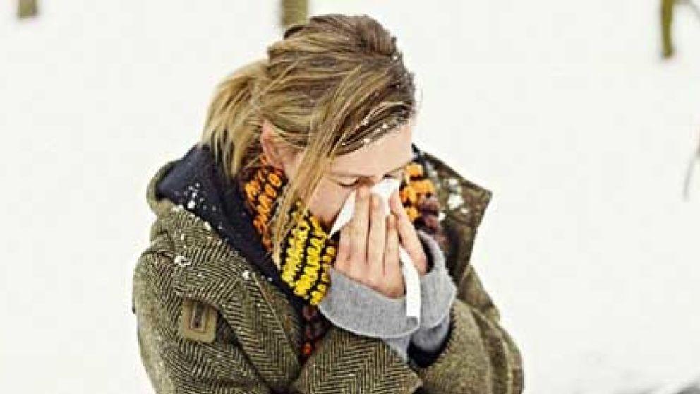 El bostezo se contagia y los sustos provocan canas. ¿Verdad o mentira?