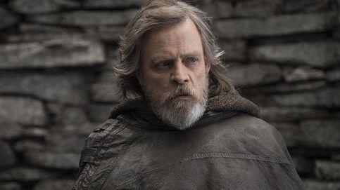 Estas son las claves del nuevo tráiler de 'Star Wars: los últimos Jedi'
