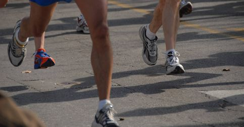 Muere un corredor tras sufrir un infarto en una carrera popular en Aranjuez