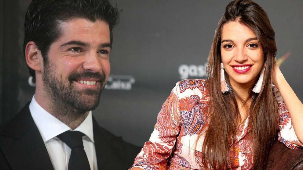 Ana Guerra responde a los rumores de su relación con Miguel Ángel Muñoz