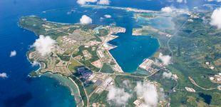 Post de Guam, de excolonia española a 'hub' estratégico de EEUU bajo amenaza