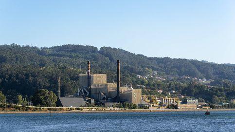 Cuenta atrás para las industrias del mar 'irregulares' en la costa gallega