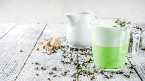 EGCG: los beneficios de las catequinas del té verde