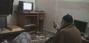 Post de ¡Pobre Bin Laden! Sus miserables últimos días entre porno y 'Barrio Sésamo'