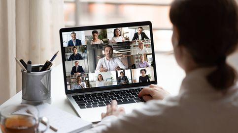 ¿Las videollamadas te dan ansiedad? Así puedes evitarlo