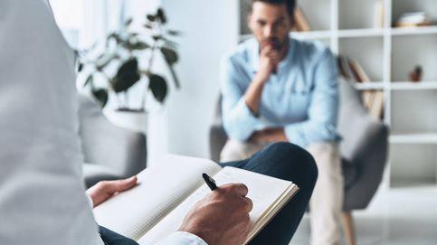 1 de cada 5 adultos sufre problemas de salud mental, según un estudio