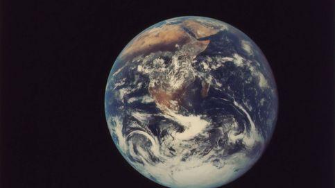 El fin del oxígeno en la Tierra