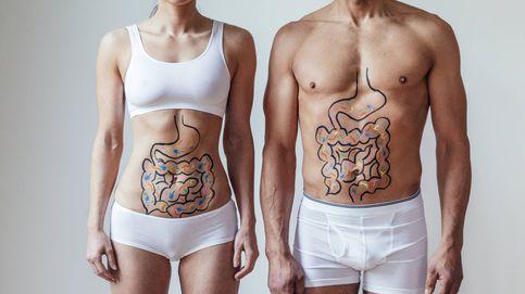 Los tres alimentos que debes evitar para tener una buena salud intestinal