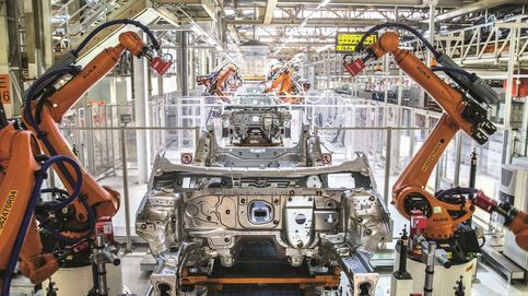 Más apoyo y menos 'marketing' para la industria de automoción
