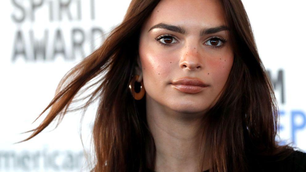 El truco del labial en la nariz que va a revolucionar tu maquillaje de verano