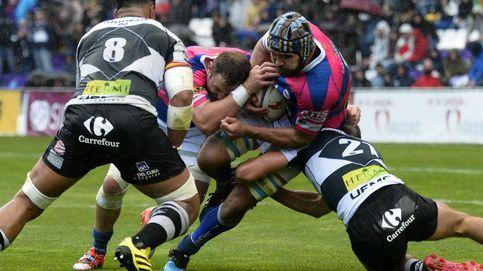 Cómo el rugby (y sus valores) provocó un cambio en las normas de Wallapop