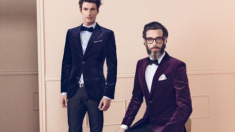 Guía de estilo masculino para triunfar esta Nochevieja