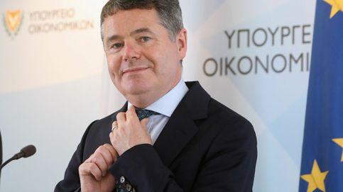 El Eurogrupo apuesta por mantener el apoyo económico pese al mayor optimismo