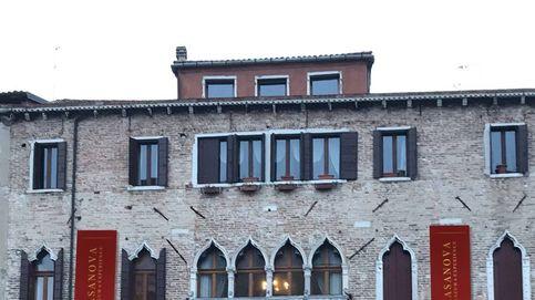 Venecia estrena museo dedicado al seductor más ilustre, Giacomo Casanova