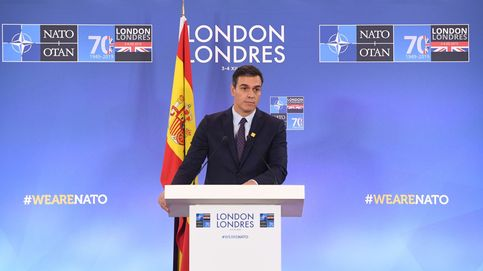 Los barones siguen a la expectativa del posible acuerdo con ERC