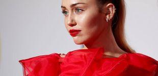 Post de El noventero baile viral de Miley Cyrus y Cody Simpson que arrasa en TikTok