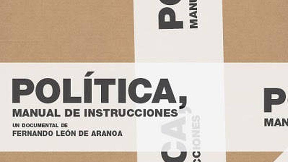 La película sobre Podemos llega a los cines en plena campaña del 26J
