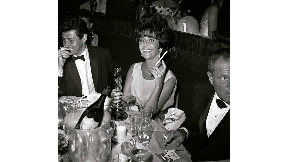 Después del Oscar: las fiestas privadas