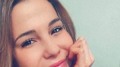Así es Celia Vega-Penichet, la sobrina idéntica a Ana Obregón